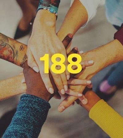 Spotify abraça prevenção ao suicídio com playlist para Setembro Amarelo
