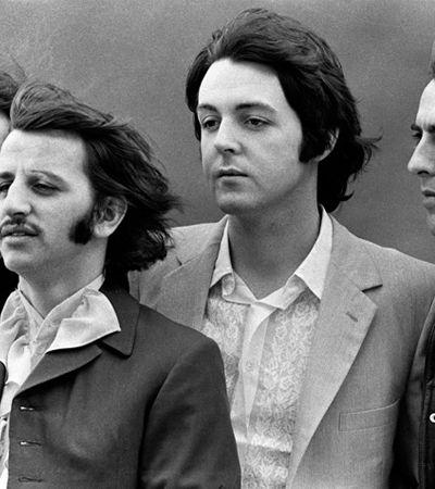 Nova versão de luxo do 'Álbum Branco' traz Beatles em climão de Acústico MTV