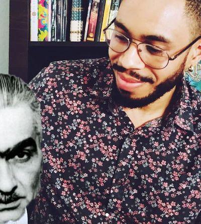 Como Monteiro Lobato alimentou racismo segundo contador de histórias do povo negro no Twitter