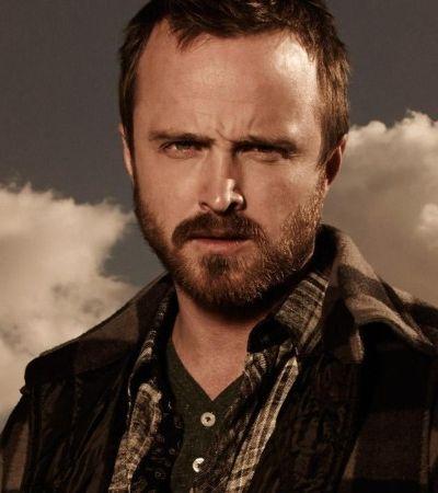 Astro de 'Breaking Bad' é a nova atração da terceira temporada de 'Westworld'