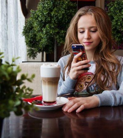 Adolescentes dos EUA preferem conversar por texto do que encontrar amigos, aponta estudo