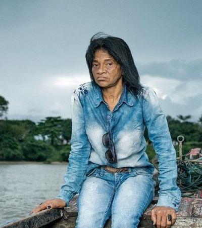ONU lança no Rio iniciativa para proteger ativistas ambientais do mundo todo