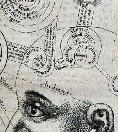 Maior biblioteca de magia e ocultismo do mundo digitaliza seu acervo