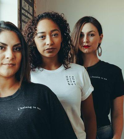 Facebook é processado por esconder anúncios de emprego para usuárias mulheres