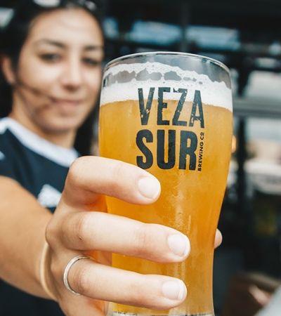 Pesquisadores dizem que cerveja emagrece, cura gripe e previne Alzheimer