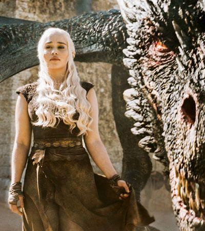 A adidas vai lançar linha de tênis inspirada em Game of Thrones