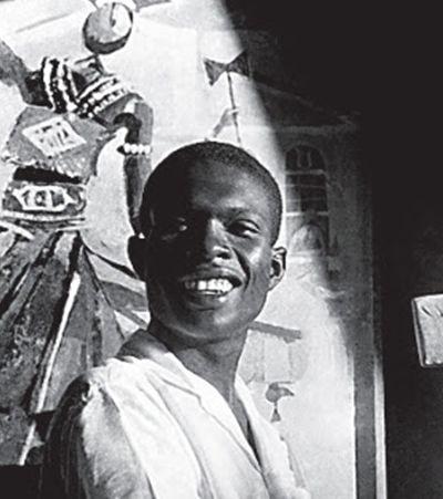 A partir de agora o idioma Iorubá é patrimônio imaterial do Rio
