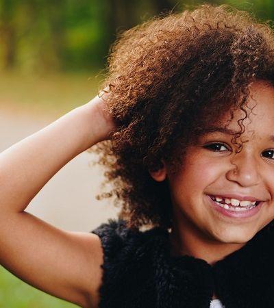 Desreguladores hormonais presentes em plástico e cosméticos encontrados em crianças brasileiras