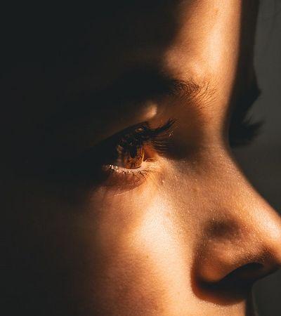 Google lança inteligência artificial para identificar pornografia infantil