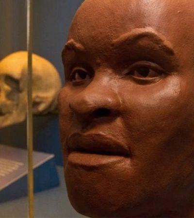 Ainda há esperanças que crânio de Luzia seja encontrado, diz vice do Museu Nacional