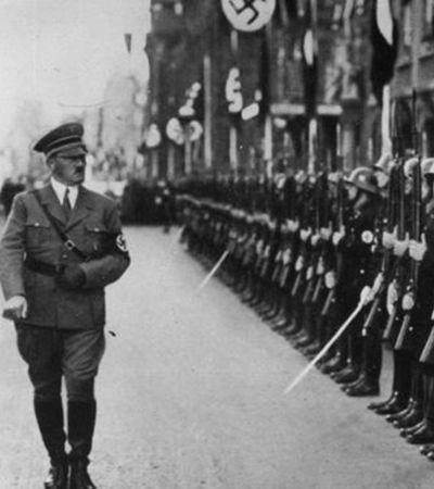 Embaixador alemão não consegue entender como brasileiros distorcem nazismo