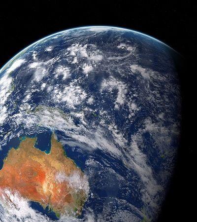 33 coisas que vão acontecer com a Terra nos próximos bilhões de anos segundo cientistas