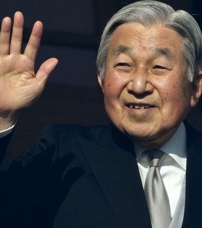 Fã dos peixes, imperador do Japão segue publicando artigos científicos aos 84 anos