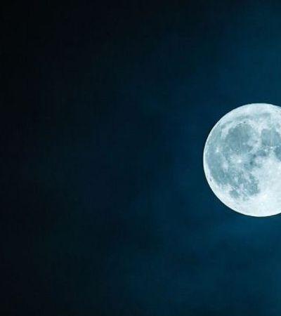 China vai lançar lua artificial até 2020 para iluminar cidade de Chengu