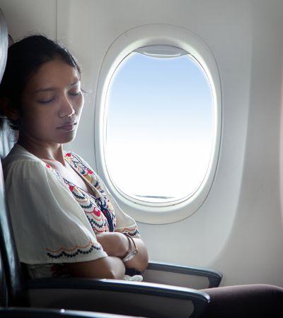 Descubra quais são as rotas com vôos mais lotados e mais vazios do Brasil