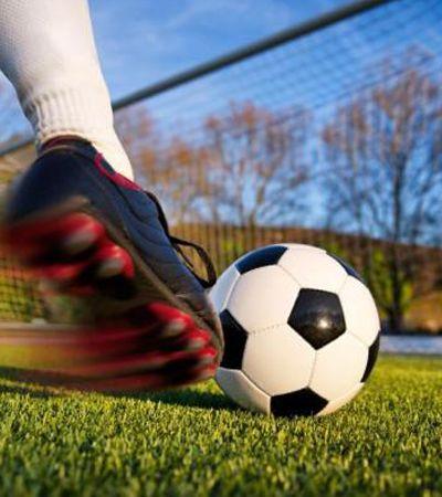 Plataforma brasileira promete revolucionar a seleção de jovens jogadores de futebol por clubes e empresários