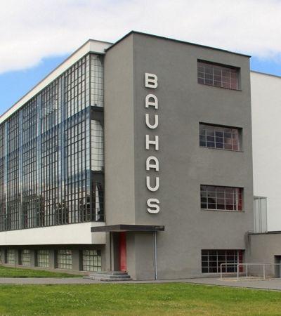 Sesc Pompeia ganha exposição sobre os 100 anos da Bauhaus