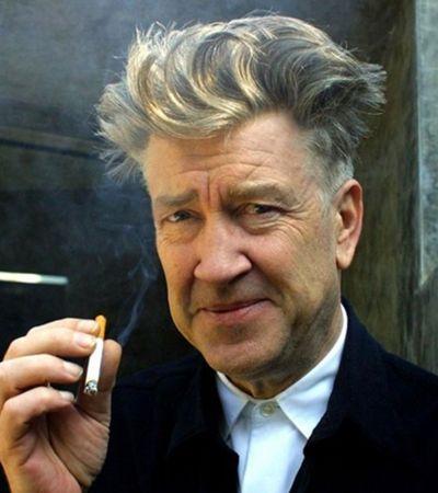 David Lynch está ajudando a desenvolver jogo em 'VR' de Twin Peaks