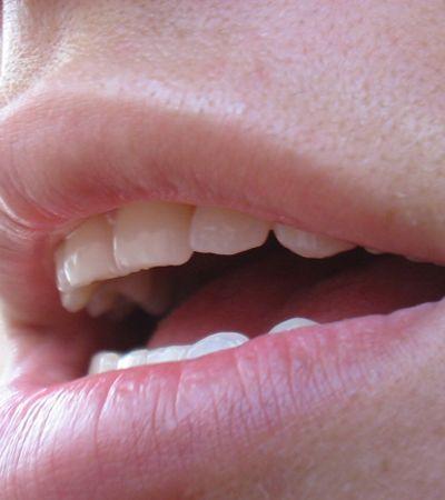 O tom de voz pode entregar uma traição conjugal, segundo este estudo