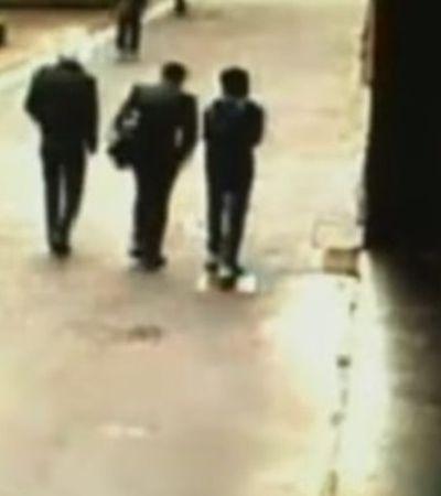 Grupo que agrediu gay com lâmpada na Paulista em 2010 paga apenas multa