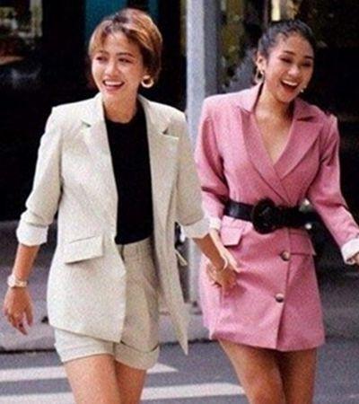 Estas duas mulheres deixaram o programa The Bachelor em nome do amor