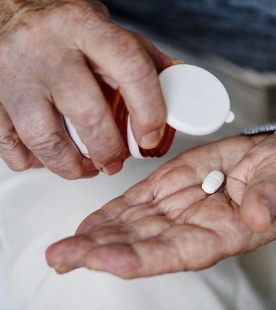 Pesquisadores da Unicamp desenvolveram um remédio que pode acabar com o câncer de bexiga