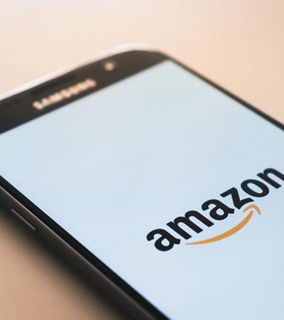 Inteligência artificial do sistema de recrutamento da Amazon discrimina mulheres