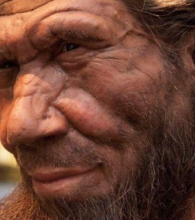 Garota pré histórica teve pais de diferentes espécies humanas – e isso muda tudo