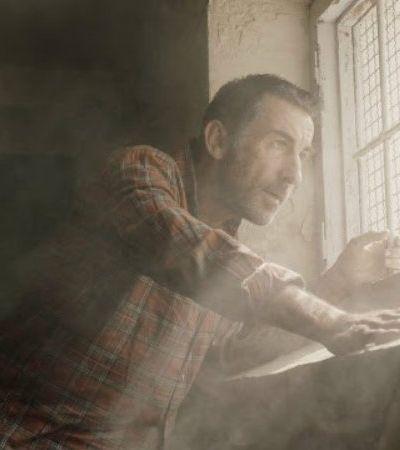 Filme comove ao mostrar resistência de Pepe Mujica à ditadura em confinamento de 12 anos
