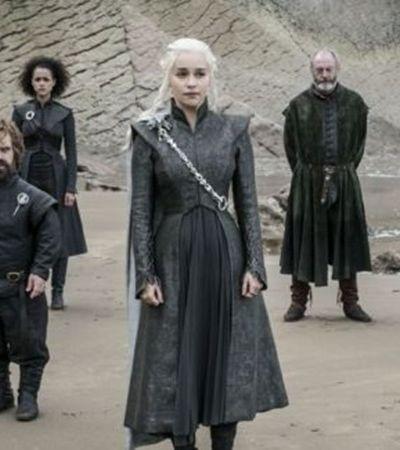 Elenco de todas as temporadas de 'Game of Thrones' vai se reunir em especial