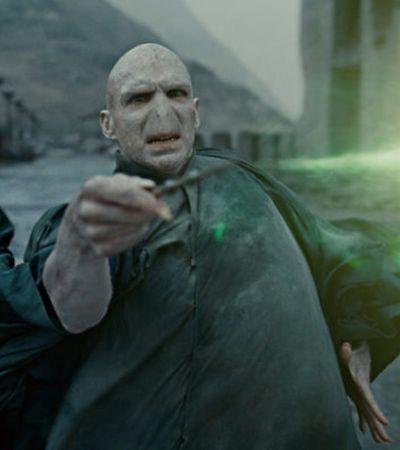 Imaginarium lança coleção Harry Potter em parceria com a Warner