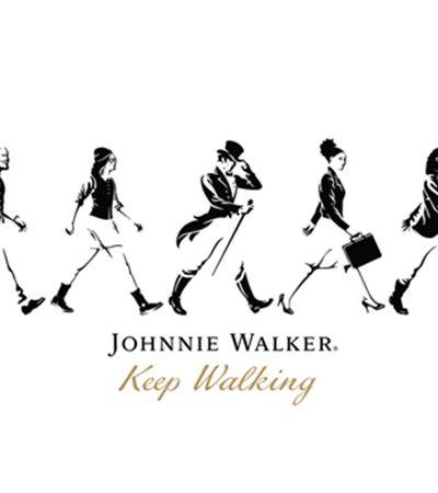 Após 110 anos, icônico personagem de Johnny Walker se abre para a diversidade