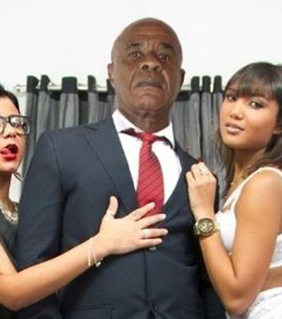 Leva Jato: Brasileirinhas fecha trilogia política com pornô sobre corrupção