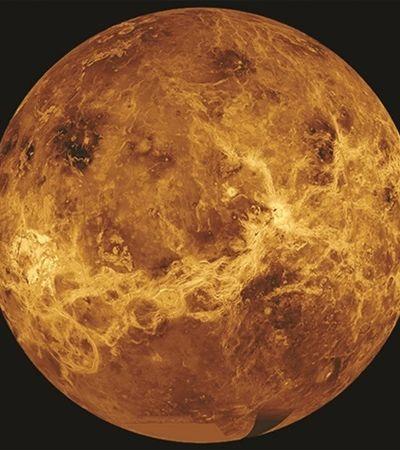 Japão e Europa lançam hoje missão conjunta para explorar Mercúrio