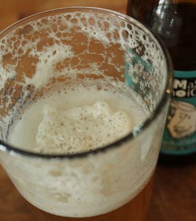 Oferta de cerveja no mundo pode acabar por causa do aquecimento global