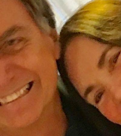 'Homofobia de Bolsonaro é da boca para fora': 11 pessoas que não entenderam a Regina Duarte