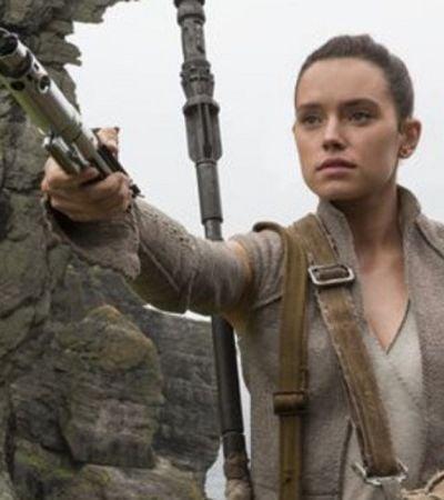 Frases que as mulheres estão cansadas de ouvir desmistificadas pelas personagens de Star Wars