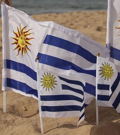 Como morar no Uruguai: Tudo o que você precisa saber antes de arrumar as malas