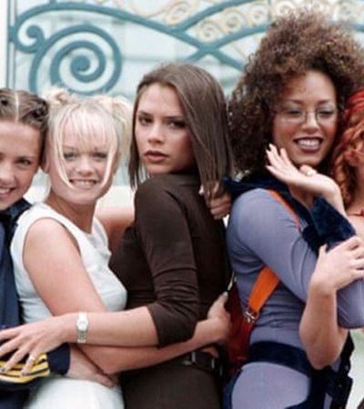 Spice Girls se reúnem para nova turnê. Mas, tem um porém