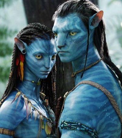 Filme 'Avatar' terá quatro sequências; confira o nome e previsões de estreia de cada uma