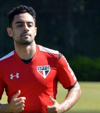 O que o assassinato do jogador do São Paulo Daniel tem a ver com machismo