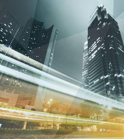 As vantagens para o bolso e o planeta da iluminação em LED através de uma empresa totalmente brasileira