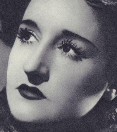 Maruja Mallo: uma das maiores pintoras surrealistas da história esquecida por ser mulher