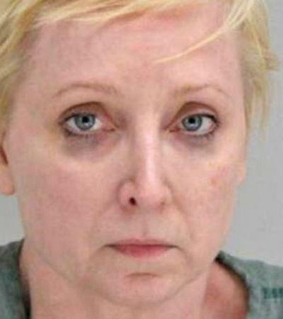 Mulher mata marido após descobrir que ele batia em seu gato