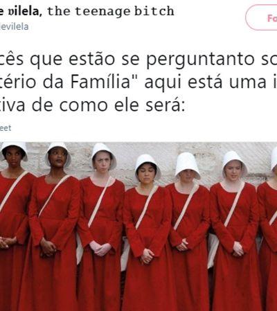 12 apostas para o que será o Ministério da Família criado por Bolsonaro