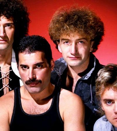 Vídeo de 8 minutos mostra em detalhes como o Queen criava uma ópera-rock