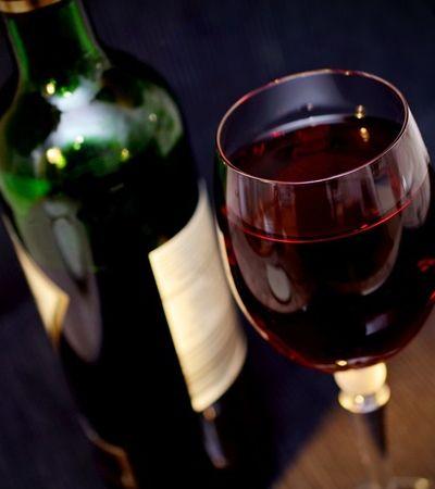 """Site de venda de vinhos tem promoção """"tudo por R$ 19,90"""""""