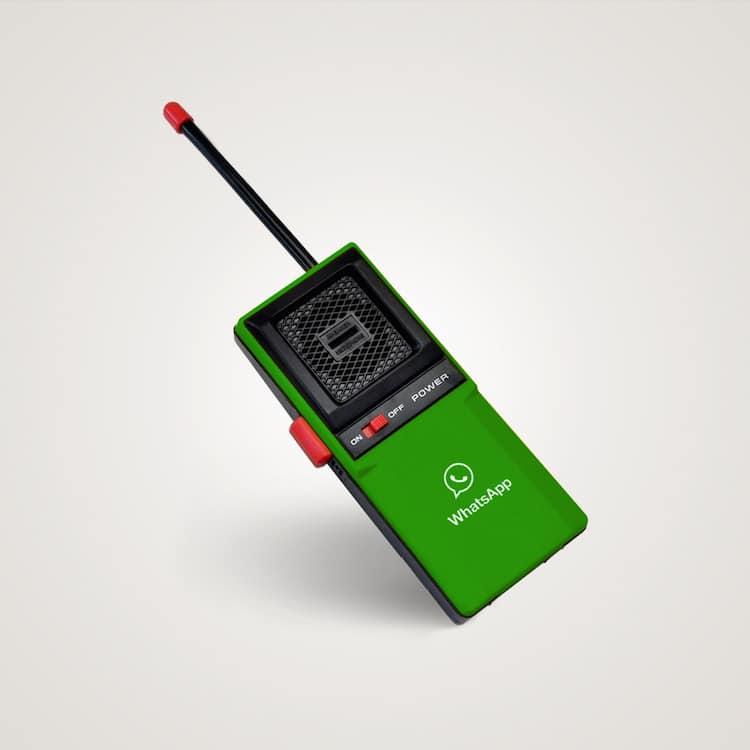 aplicativos gadgets 2