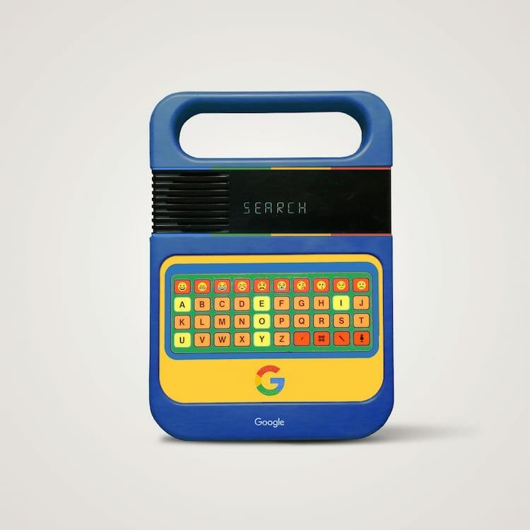 aplicativos gadgets 7