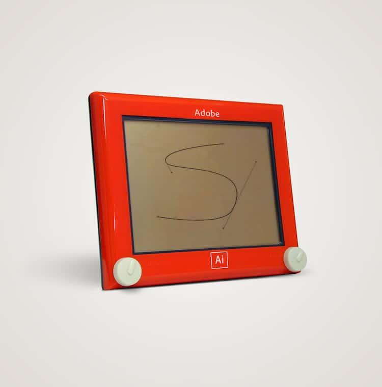 aplicativos gadgets 8